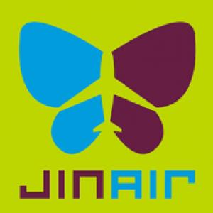 JIN AIR