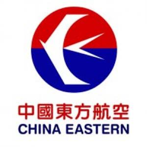 China Eastern Yunnan