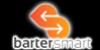 bartersmart