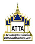 confirmedtour-ATTA