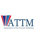 confirmedtour-ATTM