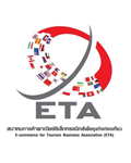 confirmedtour-ETA