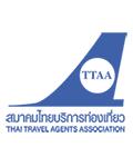 confirmedtour-TTAA