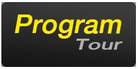 program-tour